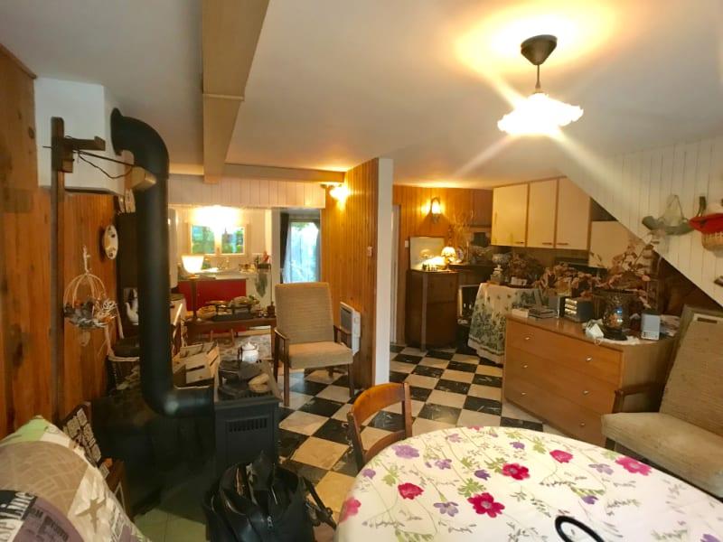 Sale house / villa Nogent l artaud 138000€ - Picture 2