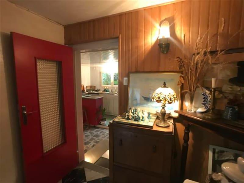 Sale house / villa Nogent l artaud 138000€ - Picture 3