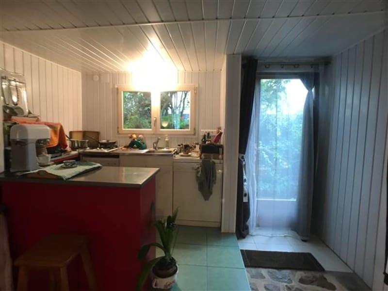 Sale house / villa Nogent l artaud 138000€ - Picture 4