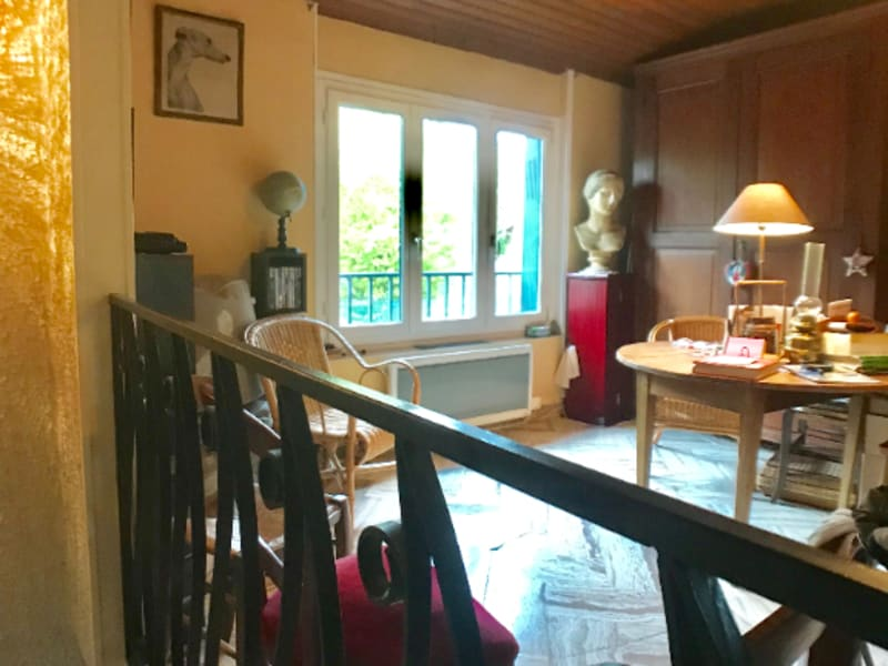 Sale house / villa Nogent l artaud 138000€ - Picture 5