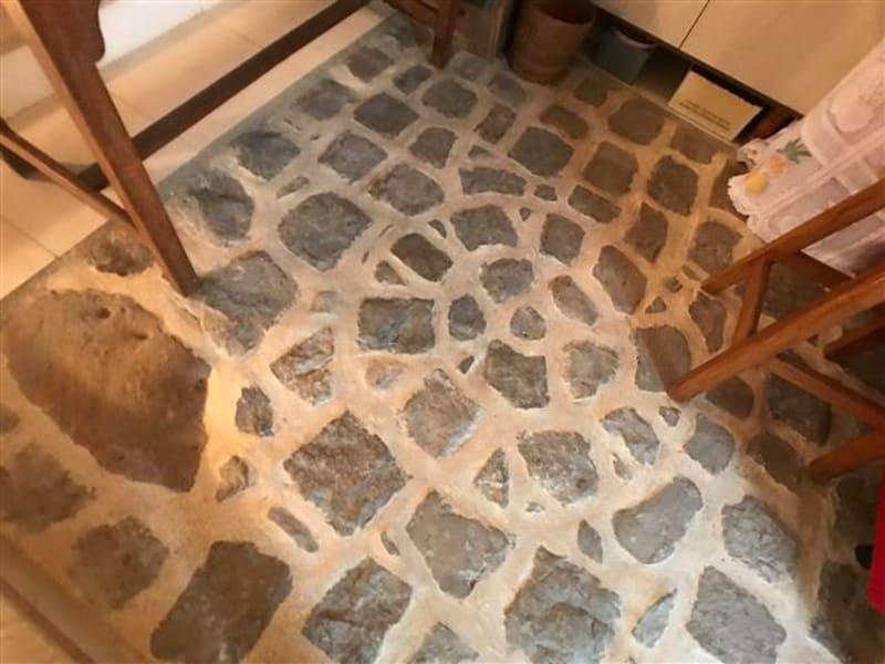 Sale house / villa Nogent l artaud 138000€ - Picture 6