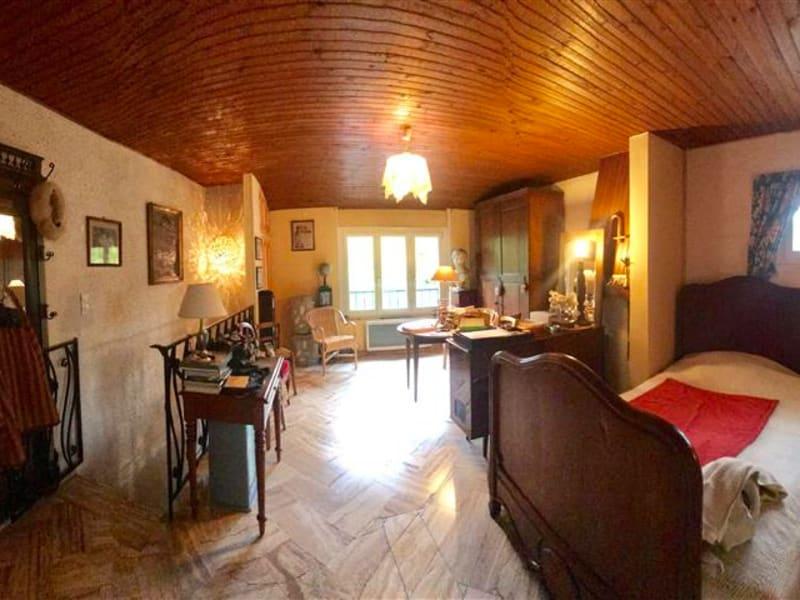 Sale house / villa Nogent l artaud 138000€ - Picture 8
