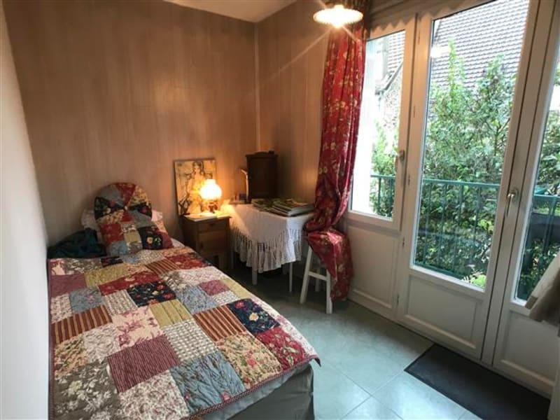 Sale house / villa Nogent l artaud 138000€ - Picture 9