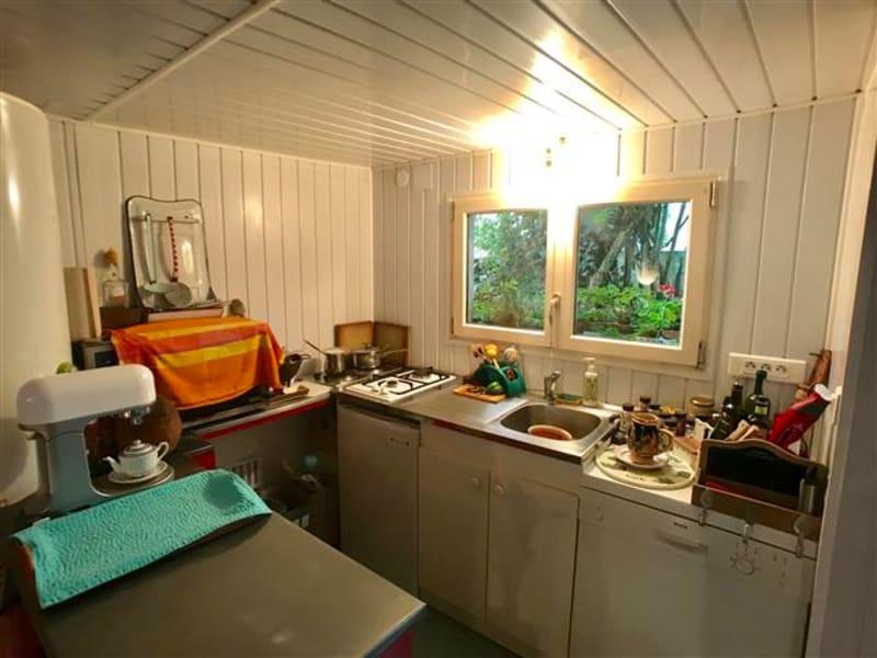 Sale house / villa Nogent l artaud 138000€ - Picture 10