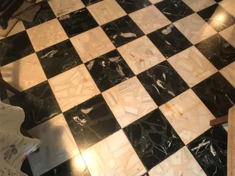 Sale house / villa Nogent l artaud 138000€ - Picture 11