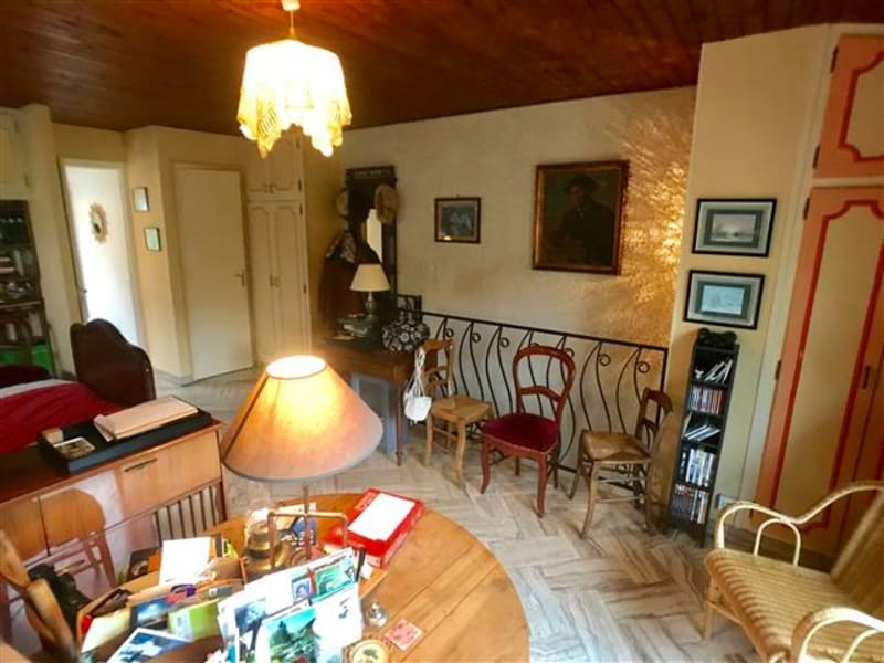 Sale house / villa Nogent l artaud 138000€ - Picture 12