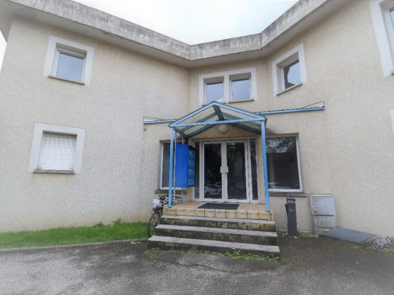 Vente local commercial Annecy 160 000€ - Photo 1