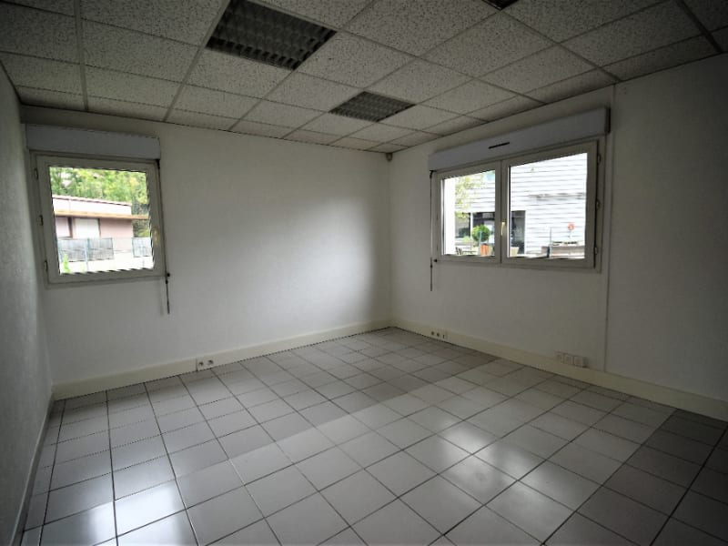 Vente local commercial Annecy 160 000€ - Photo 3
