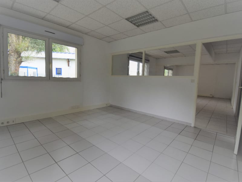Vente local commercial Annecy 160 000€ - Photo 4