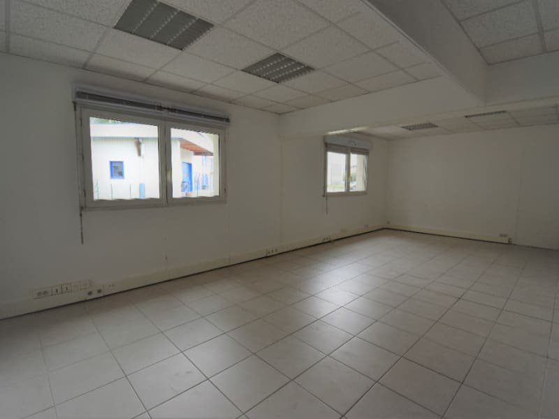 Vente local commercial Annecy 160 000€ - Photo 5
