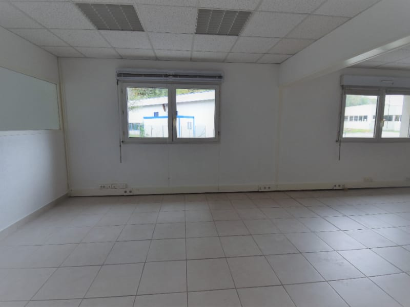 Vente local commercial Annecy 160 000€ - Photo 6