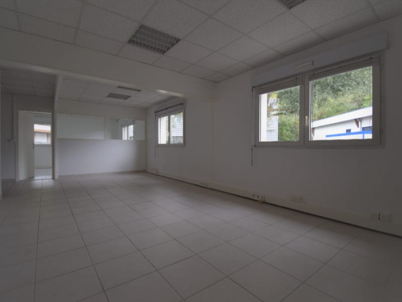 Vente local commercial Annecy 160 000€ - Photo 7