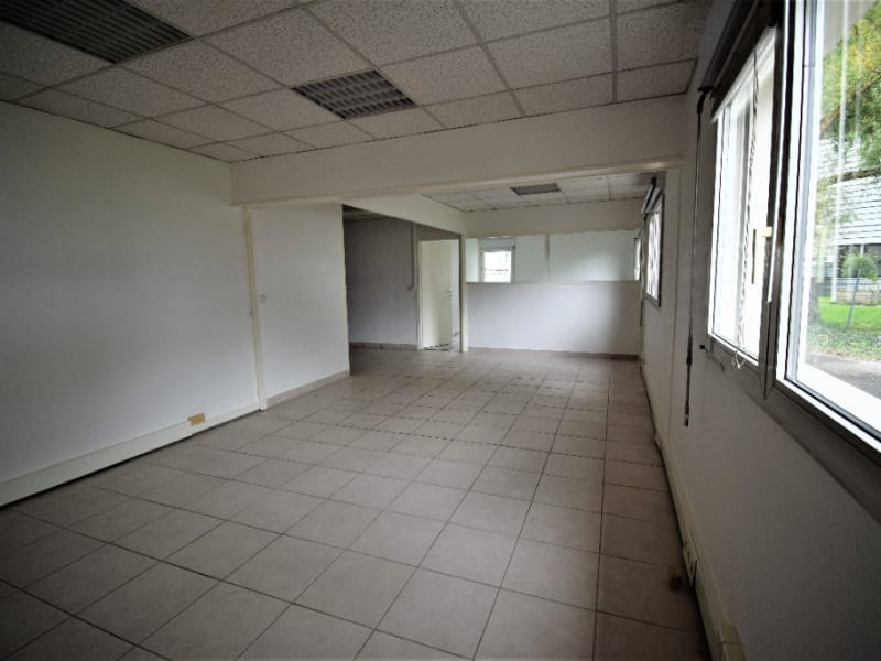 Vente local commercial Annecy 160 000€ - Photo 8
