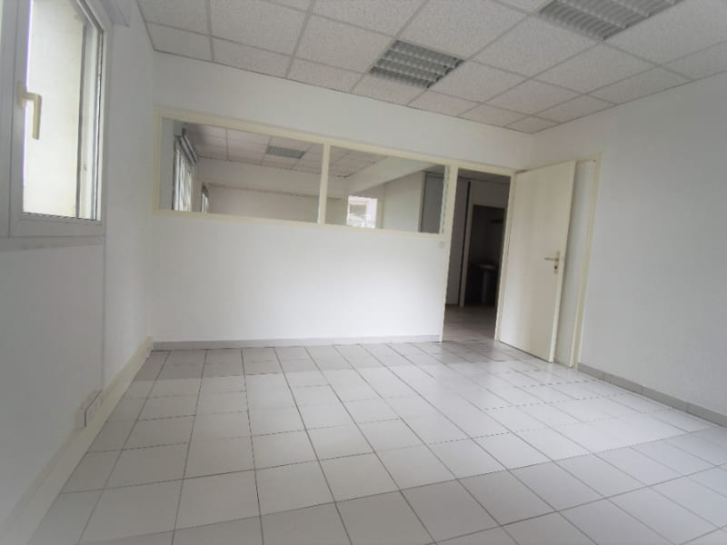 Vente local commercial Annecy 160 000€ - Photo 9