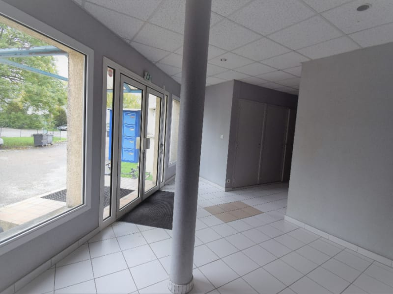 Vente local commercial Annecy 160 000€ - Photo 10