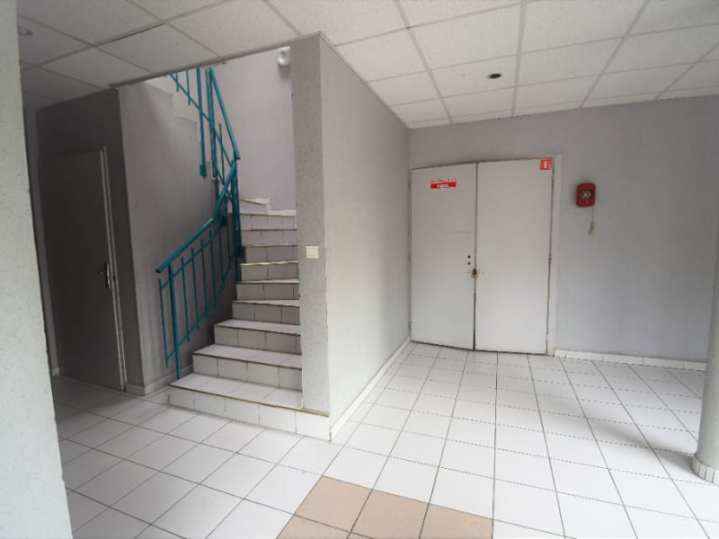 Vente local commercial Annecy 160 000€ - Photo 11