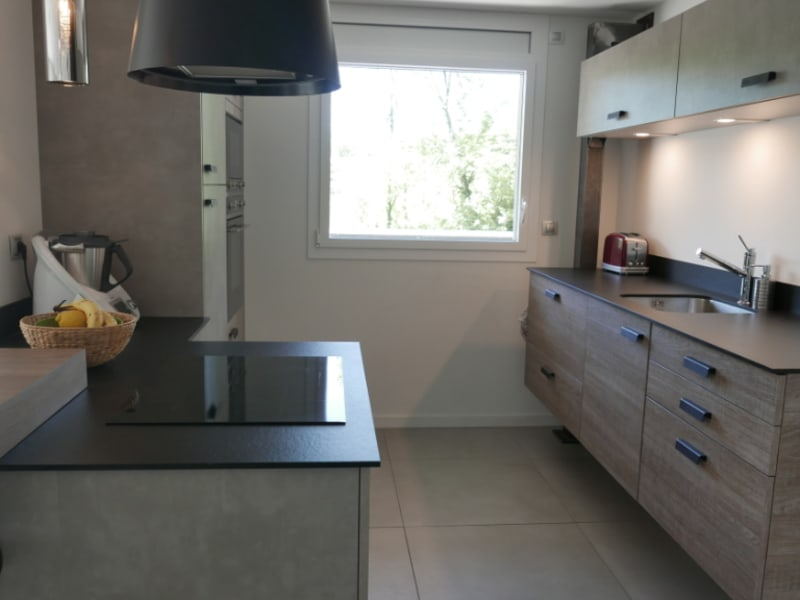 Vente appartement Annecy 675 000€ - Photo 7