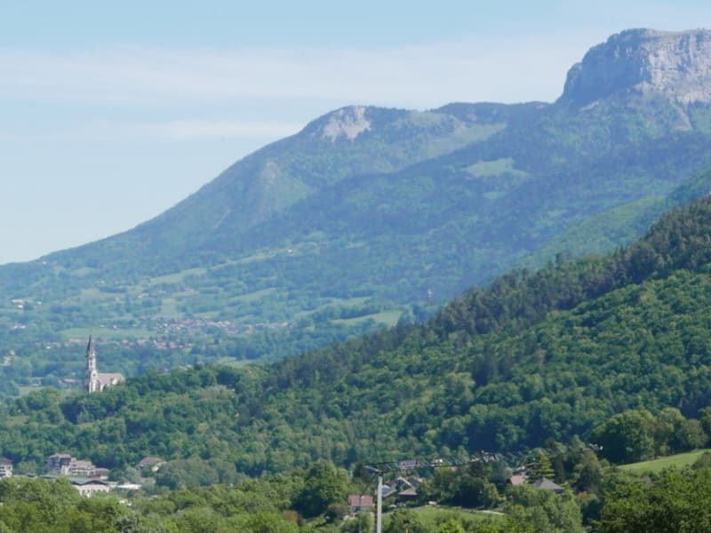 Vente appartement Annecy 675 000€ - Photo 10