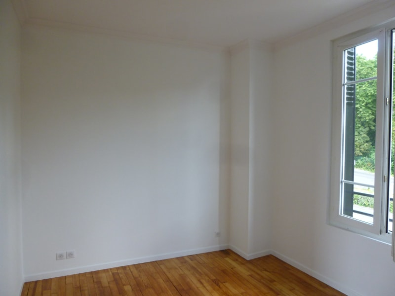 Rental apartment Longpont-sur-orge 950€ CC - Picture 7