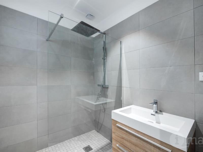 Sale apartment Courbevoie 1350000€ - Picture 2