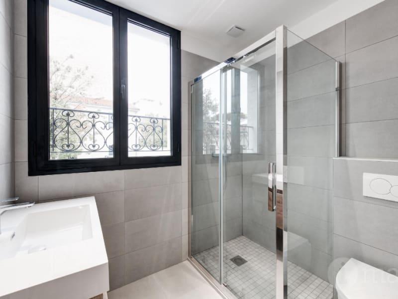 Sale apartment Courbevoie 1350000€ - Picture 3
