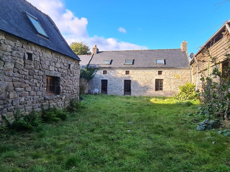 Vente maison / villa Elliant 190 800€ - Photo 3