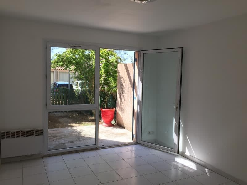 Location appartement Luynes 482€ CC - Photo 3
