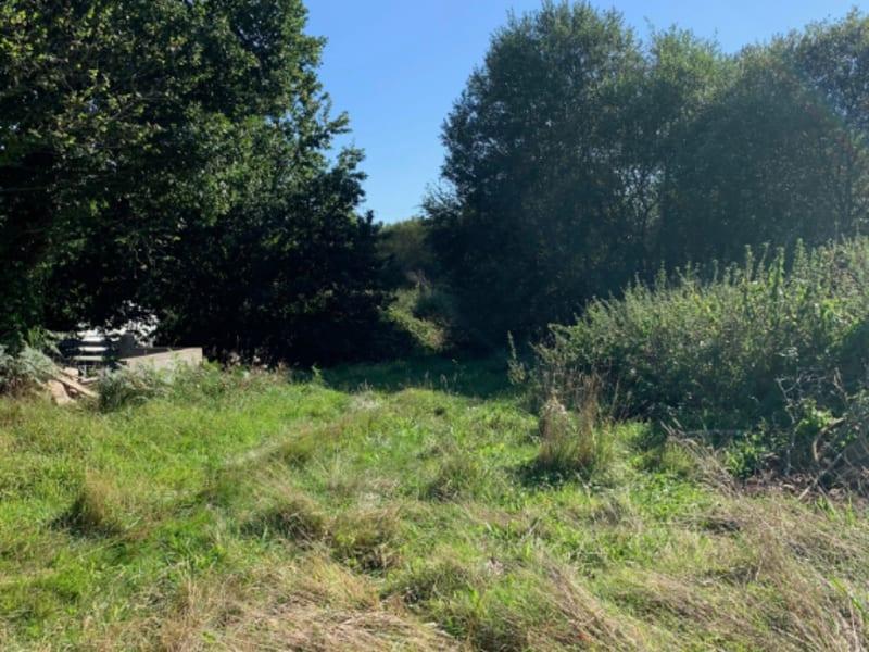 Vente terrain Rosporden 185000€ - Photo 2