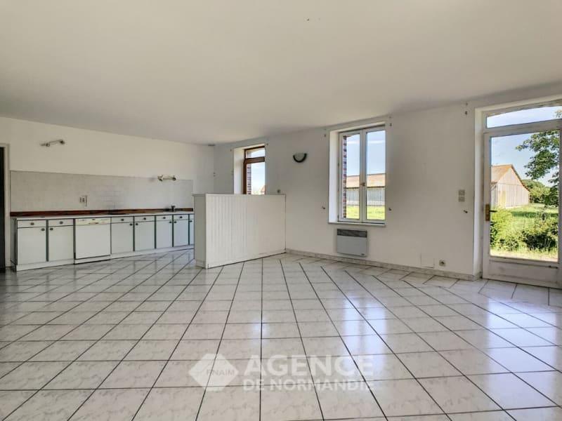 Vente maison / villa L' aigle 320000€ - Photo 5