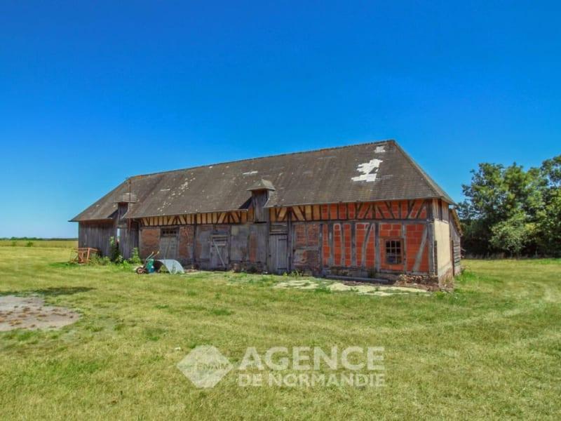 Vente maison / villa Montreuil-l'argillé 170000€ - Photo 4