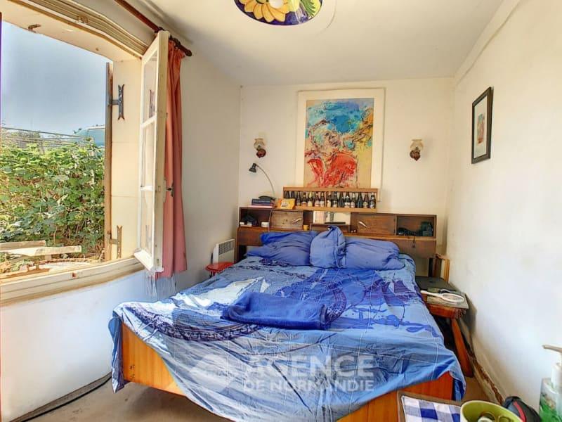 Vente maison / villa Montreuil-l'argillé 170000€ - Photo 10