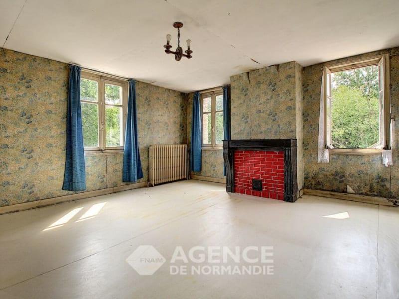 Vente maison / villa La ferté-frênel 59000€ - Photo 3