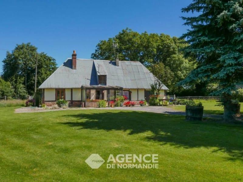 Vente maison / villa Montreuil-l'argillé 70000€ - Photo 6