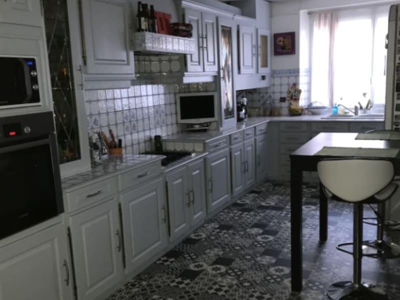 Maison rénovée - 4/5 chambres
