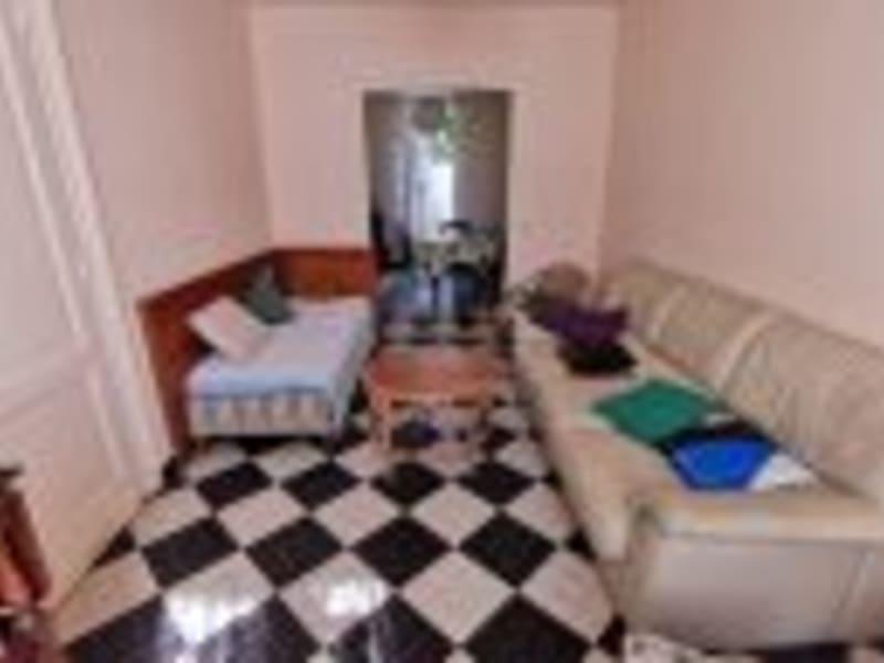 Sale house / villa Saint georges de didonne 295000€ - Picture 2