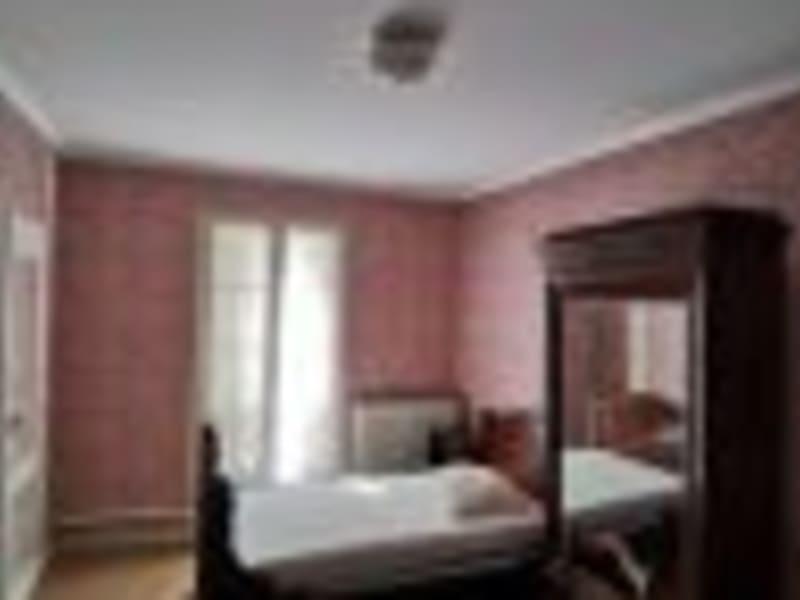 Sale house / villa Saint georges de didonne 295000€ - Picture 4