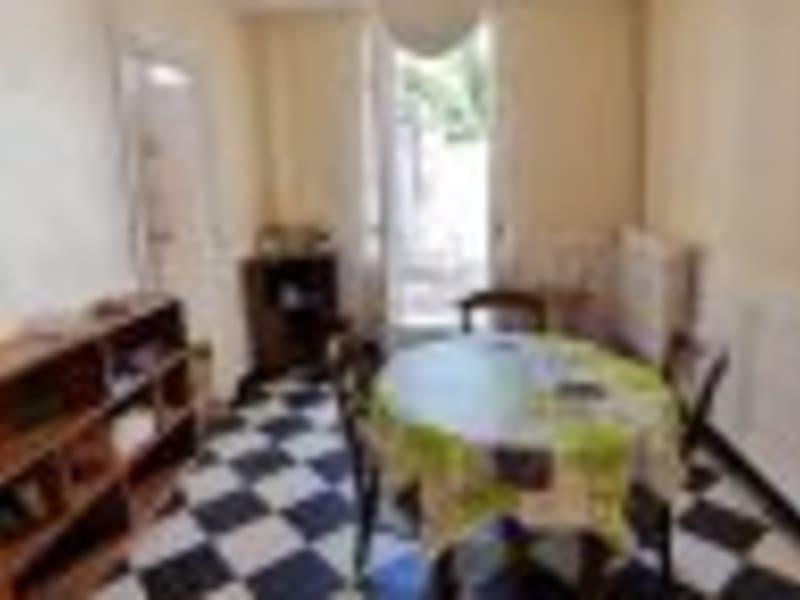 Sale house / villa Saint georges de didonne 295000€ - Picture 5