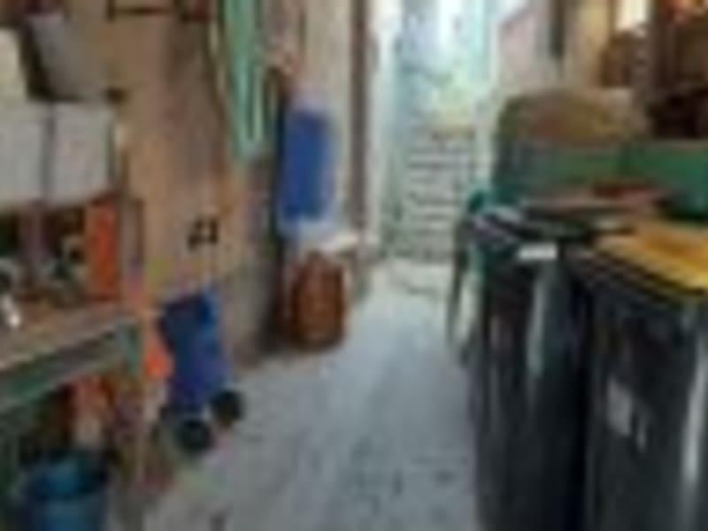 Sale house / villa Saint georges de didonne 295000€ - Picture 7