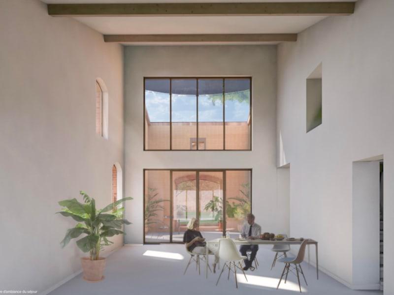 Sale house / villa Vieille toulouse 747000€ - Picture 3