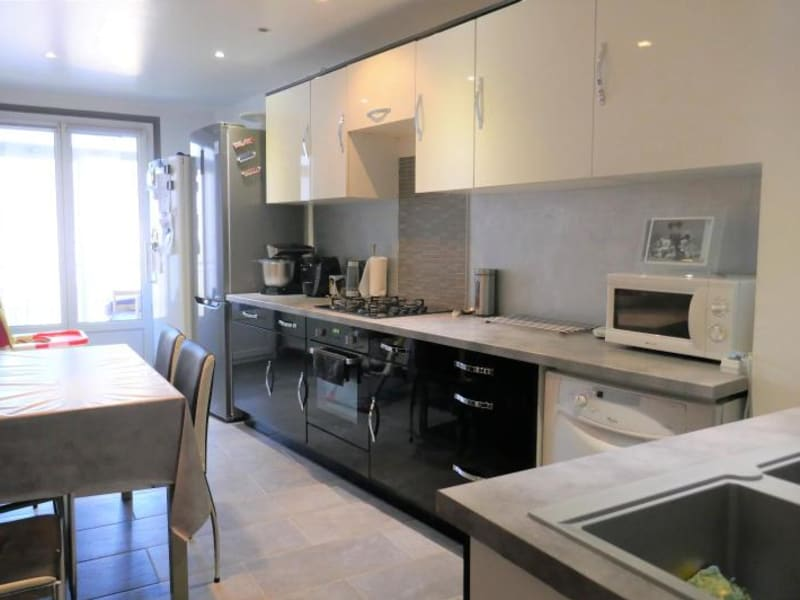 Vente appartement Montreal la cluse 95 000€ - Photo 1