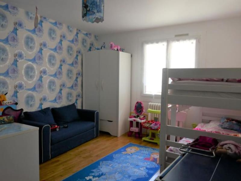 Vente appartement Montreal la cluse 95 000€ - Photo 5