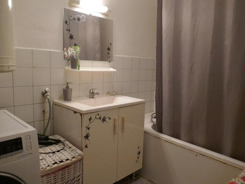 Vente appartement Montreal la cluse 95 000€ - Photo 7