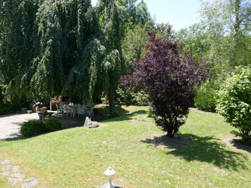 Vente maison / villa Bellignat 249000€ - Photo 1