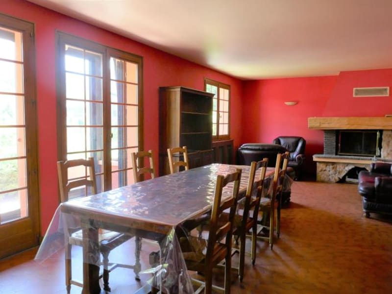 Vente maison / villa Bellignat 249000€ - Photo 2