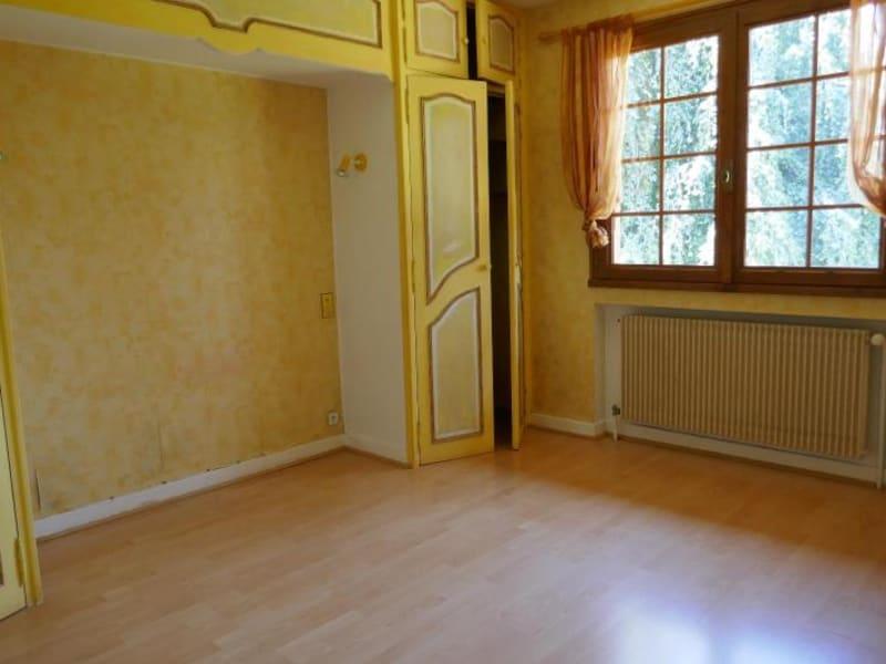 Vente maison / villa Bellignat 249000€ - Photo 3