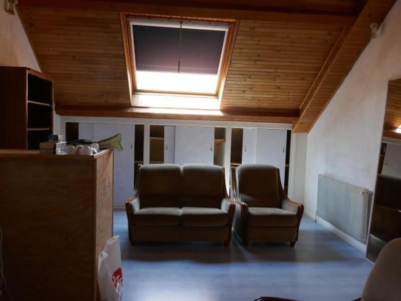 Vente maison / villa Bellignat 249000€ - Photo 9
