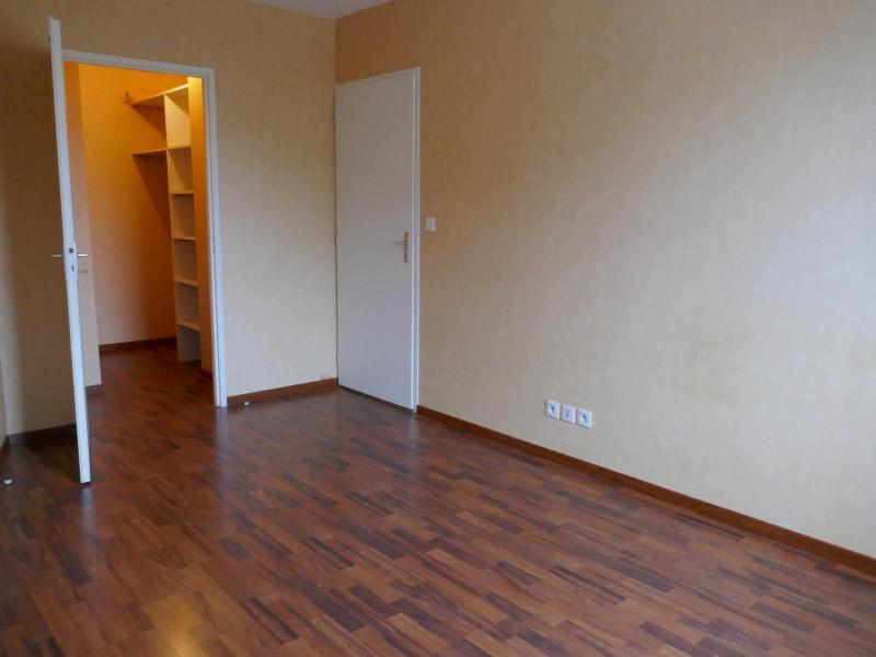 Vente appartement Bellignat 166000€ - Photo 4