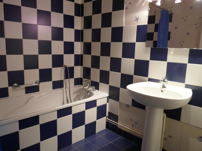 Vente appartement Bellignat 166000€ - Photo 7