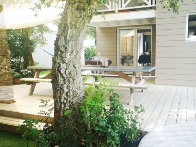 Sale house / villa Labenne 571000€ - Picture 6