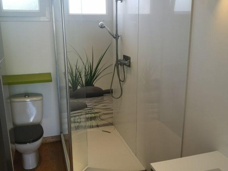 Sale apartment Tarnos 191700€ - Picture 6